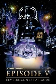 L'Empire contre-attaque streaming