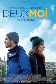 Deux moi streaming