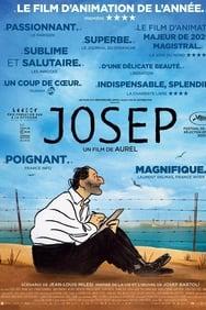 Film Josep streaming