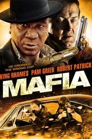 film Mafia 1 streaming