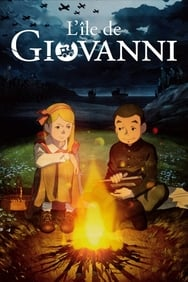 L'Île de Giovanni streaming