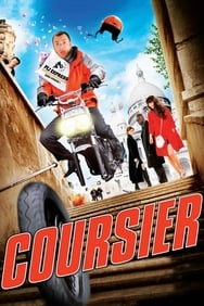 Coursier streaming