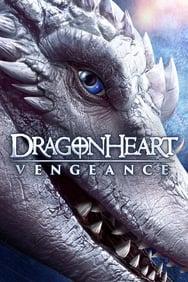 Dragonheart Vengeance streaming