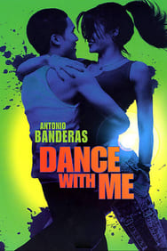 Dance with me streaming