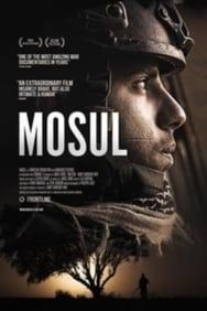 film Mosul streaming