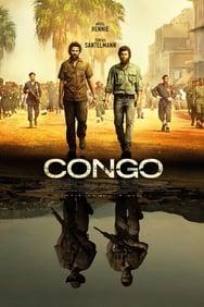 film Congo Murder streaming