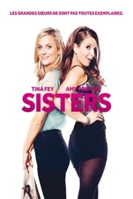 Sisters streaming