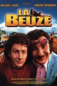 Film La Beuze streaming