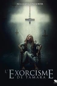 L'Exorcisme de Tamara streaming