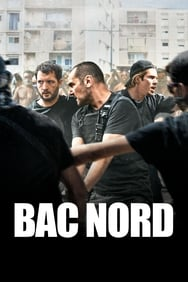film Bac Nord streaming