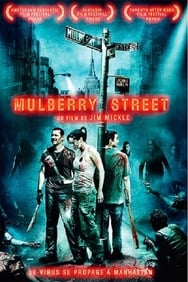 Mulberry Street streaming