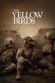film The Yellow Birds streaming