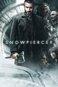 Snowpiercer (2013) Subtitle Indonesia
