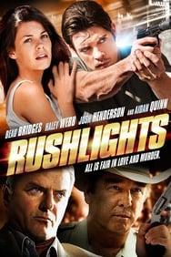 Rushlights streaming