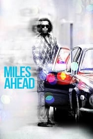 Miles Ahead streaming