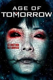 Age of Tomorrow streaming