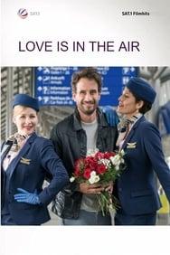 Film Il y a de l'amour dans l'air streaming