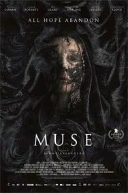 Film Muse (2017) en streaming vf complet