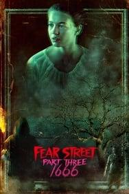 Film Fear Street, partie 3 : 1666 streaming