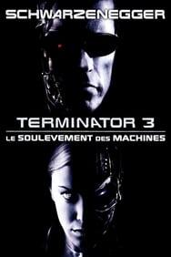 Terminator 3 streaming