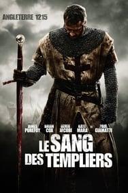 film Le Sang des Templiers streaming