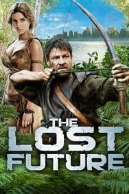 Lost Future streaming