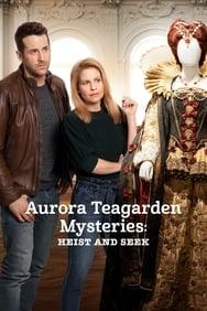 film Aurora Teagarden13: Le bijou de la reine streaming