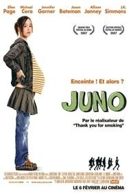 Juno streaming