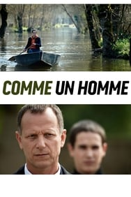 Comme un homme streaming