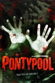 Pontypool streaming