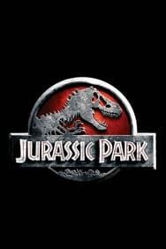 Jurassic Park 1 streaming