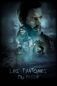 film Les Fantômes du passé streaming