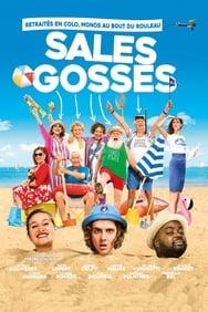 film Sales Gosses streaming