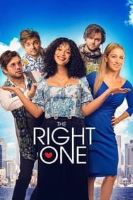 Film The Right One streaming