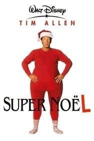 Super Noël (1994)
