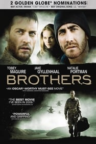 Brothers (2009) streaming