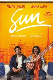 Sun (2019) streaming