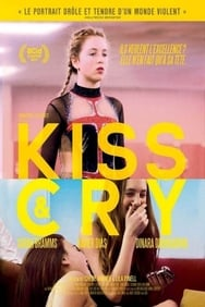 film Kiss and Cry streaming