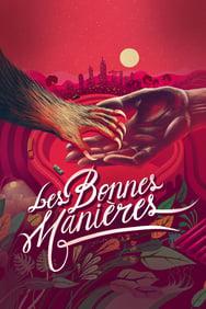 film Les Bonnes Manières streaming