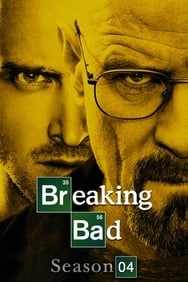 film Breaking Bad Saison 4 streaming