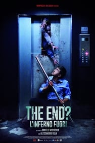 The End? – L'inferno fuori