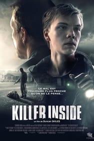 Killer Inside streaming
