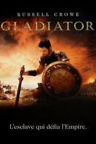 Gladiator streaming