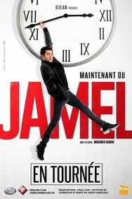 film Maintenant ou Jamel streaming