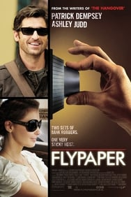 film Flypaper (Hold-up) streaming