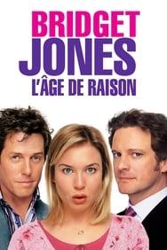Bridget Jones: L'Âge de raison streaming