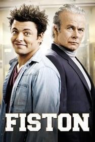 Fiston streaming