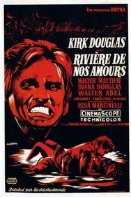 film La Rivière de nos amours streaming