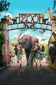 film Zoo (2017) streaming