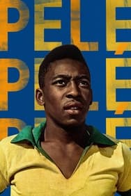 Film Pelé (2021) streaming